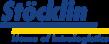Logo Stöcklin Intralogistik