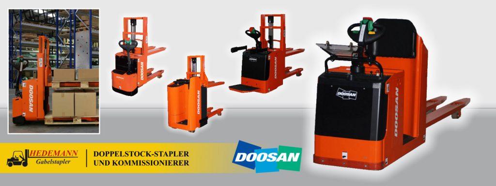 slide-doosan-doppelstockstapler