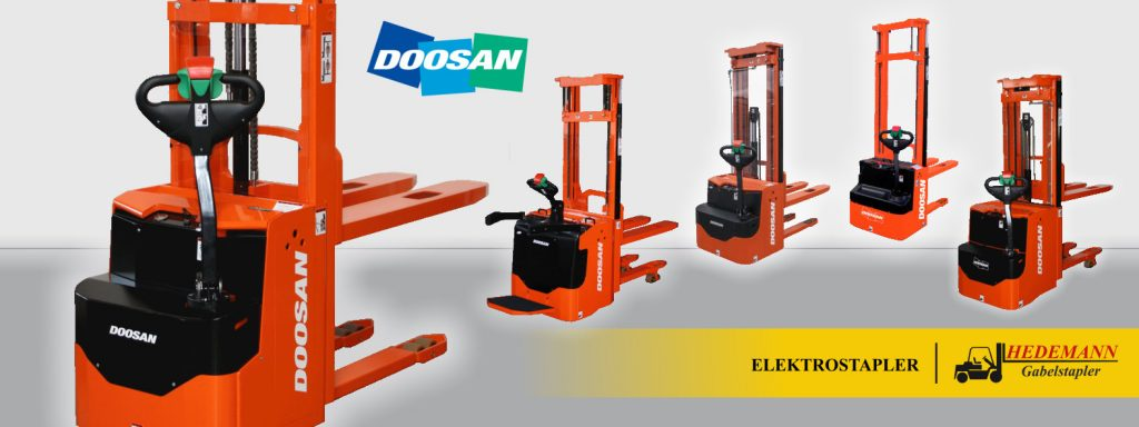 slide-doosan-elektrostapler
