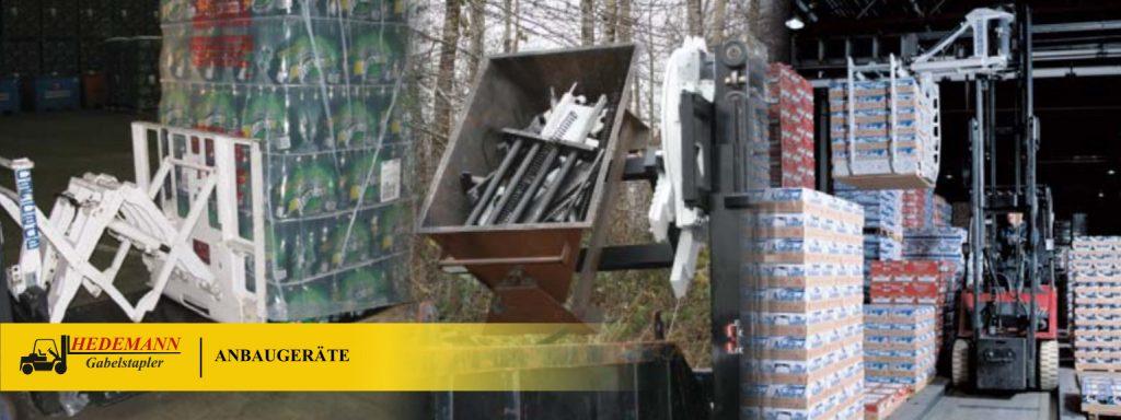 slider-anbaugeräte-cascade1