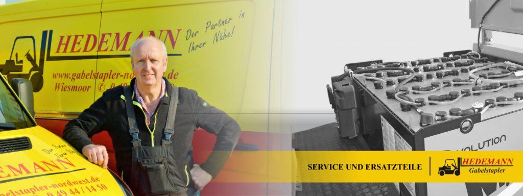 slider-service-2