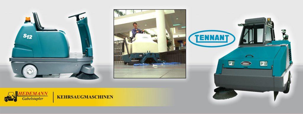 slider-tennant-1