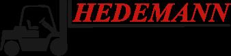 Hedemann