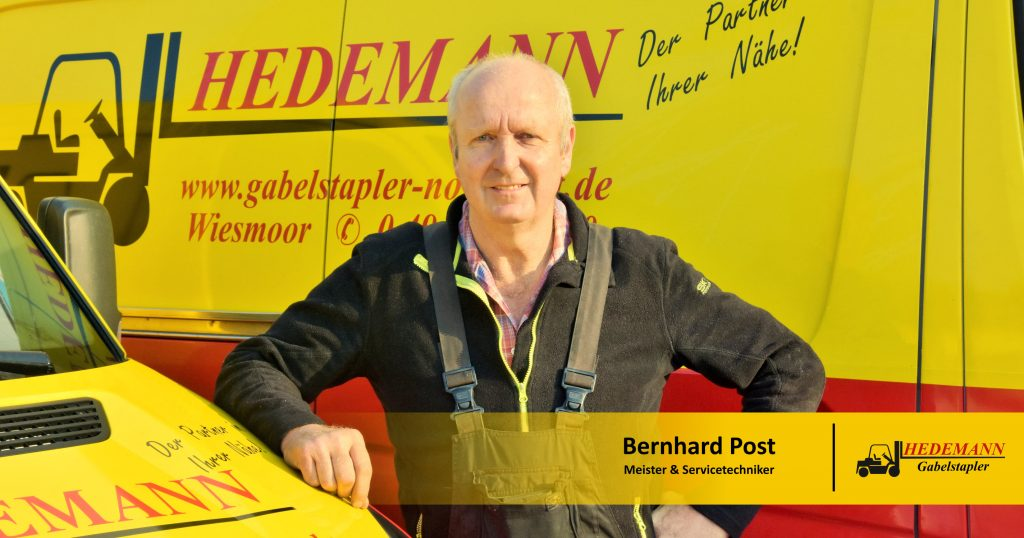 Slider_Karriere_1_Bernhard Post
