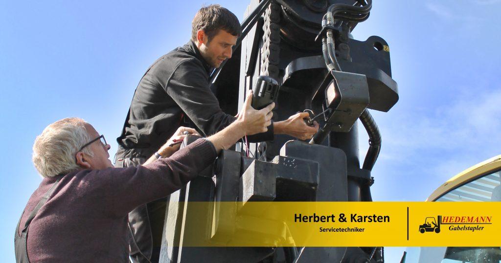 Slider_Karriere_1_Herbert_Karsten