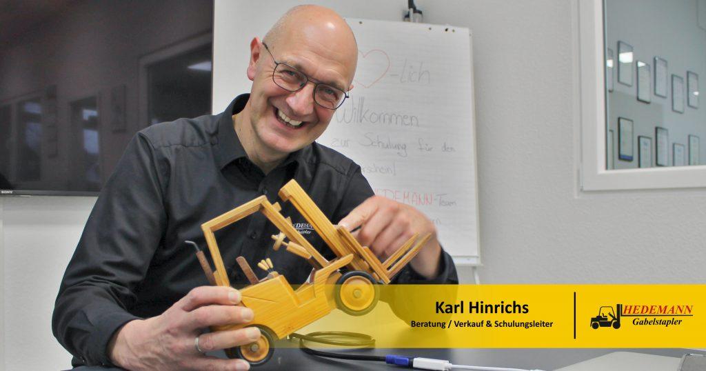Slider_Karriere_2_Karl Hinrichs