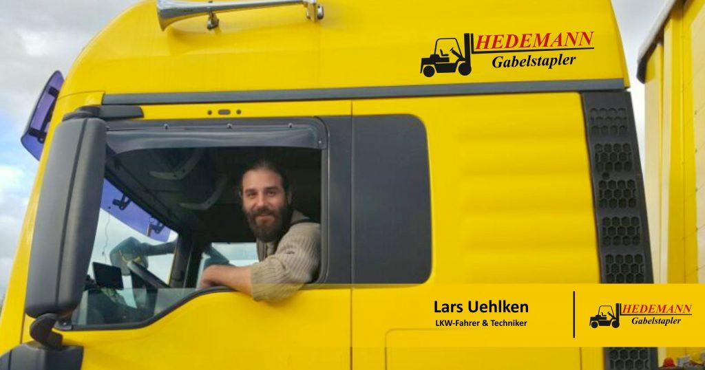 Slider_Karriere_5_Lars Uehlken
