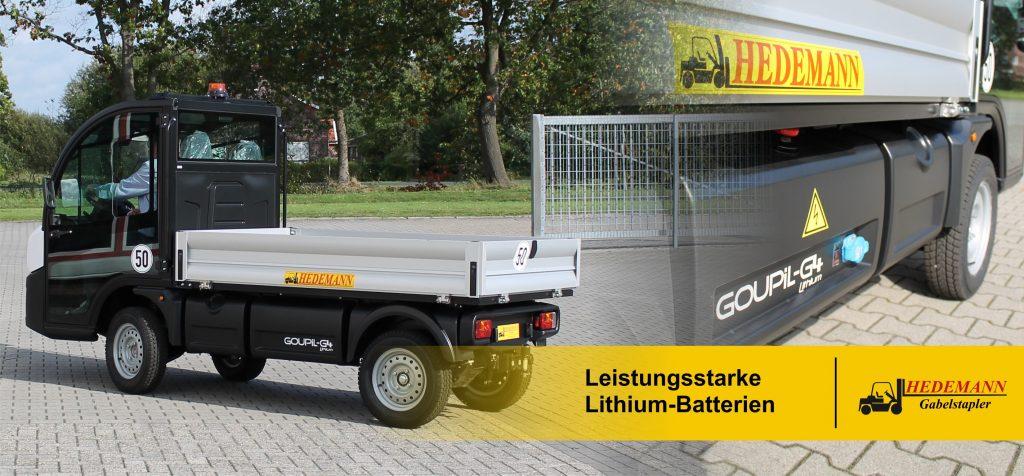 goupil-elektrokarre-elektrotransporter-elektro-lithium-batterie-slider2