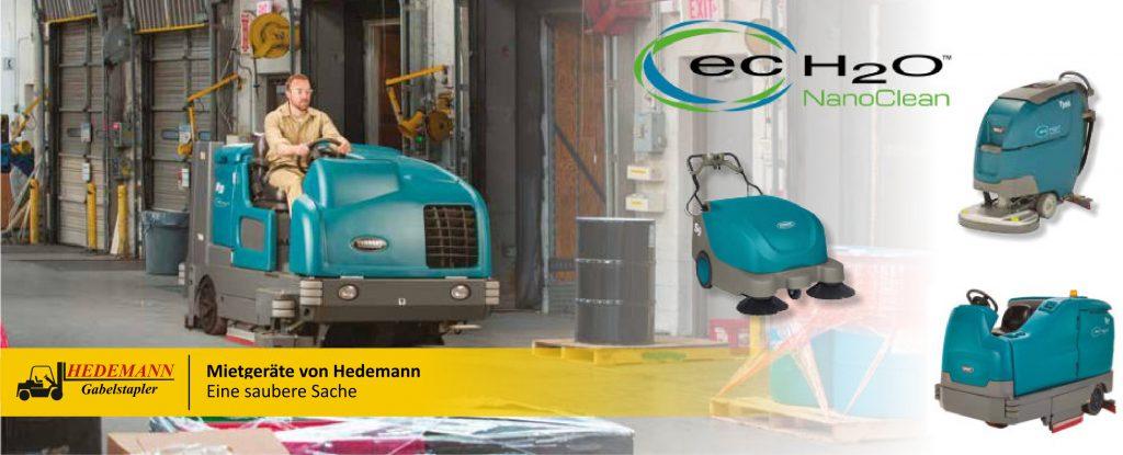 hedemann_tennant_miete_mietgerät_reinigung_reinigungsmaschine
