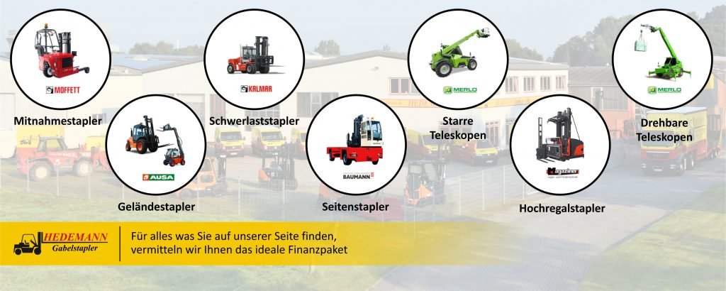 slider_finanzierung_leasing_3