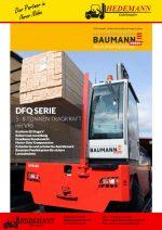 DE_DFQ Series_50-80