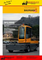 DE_DFQ_Series 30-50LL
