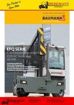 DE_EFQ Series_50-80