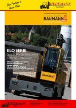 DE_ELQ Series_30-50