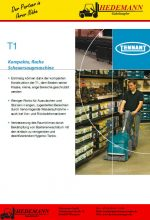 Tennant_Prospkt_T1_2020_02