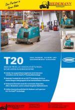 Tennant_Prospkt_T20_2020_02