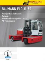 baumann-rosso-elq30-50