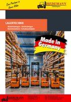 bild_broschüre_doosan_lagertechnik