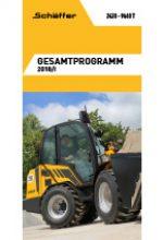 gesamtprogram_bw_1801_de_web