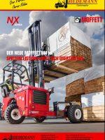 moffett-m4nx
