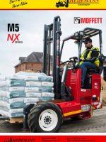 moffett-m5nx
