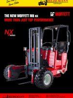 moffett-m8nx