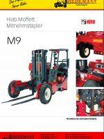 moffett-m9